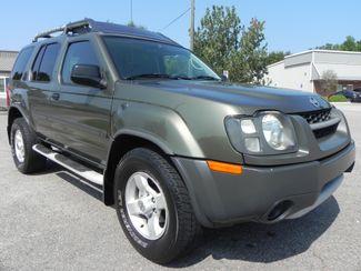 2004 Nissan Xterra XE Martinez, Georgia 3