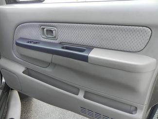 2004 Nissan Xterra XE Martinez, Georgia 31