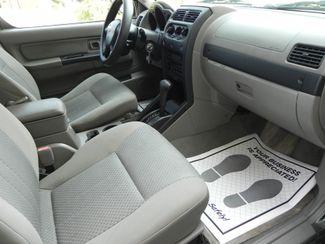 2004 Nissan Xterra XE Martinez, Georgia 32