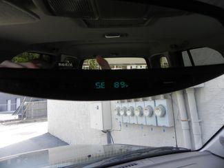 2004 Nissan Xterra XE Martinez, Georgia 33