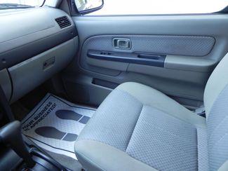 2004 Nissan Xterra XE Martinez, Georgia 34