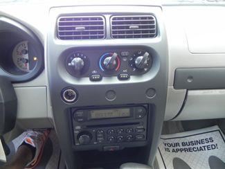 2004 Nissan Xterra XE Martinez, Georgia 35