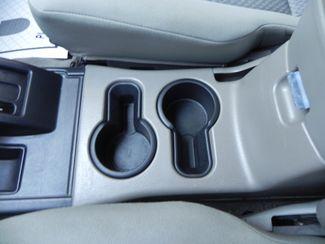 2004 Nissan Xterra XE Martinez, Georgia 38