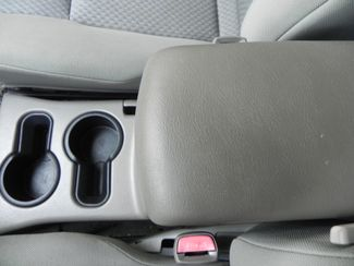 2004 Nissan Xterra XE Martinez, Georgia 39