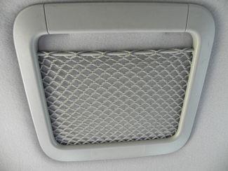 2004 Nissan Xterra XE Martinez, Georgia 40