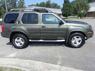 2004 Nissan Xterra XE Martinez, Georgia 4