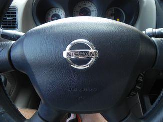 2004 Nissan Xterra XE Martinez, Georgia 42