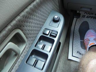 2004 Nissan Xterra XE Martinez, Georgia 44