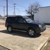 2004 Nissan Xterra XE Memphis, Tennessee