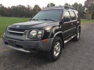 2004 Nissan Xterra XE Ravenna, Ohio