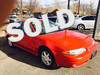 2004 Oldsmobile Alero GL1 = Great Affordable Right-Sized Sedan Golden, Colorado