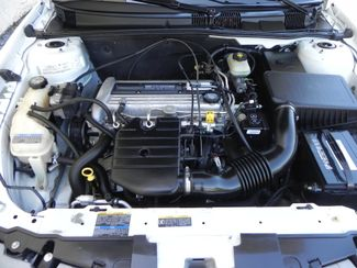 2004 Oldsmobile Alero GL1 Martinez, Georgia 11