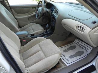 2004 Oldsmobile Alero GL1 Martinez, Georgia 26