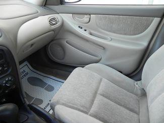 2004 Oldsmobile Alero GL1 Martinez, Georgia 29