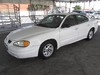 2004 Pontiac Grand Am SE1 Gardena, California