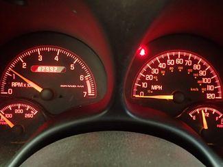2004 Pontiac Grand Am SE Lincoln, Nebraska 8