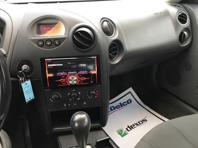 2004 Pontiac Grand Prix GT2 Cape Girardeau, Missouri 23