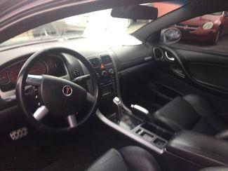 2004 Pontiac GTO AUTOWORLD (702) 452-8488 Las Vegas, Nevada 5