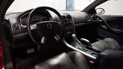 2004 Pontiac GTO  | Lubbock, Texas | Classic Motor Cars in Lubbock, Texas