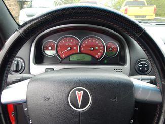 2004 Pontiac GTO   city TX  Brownings Reliable Cars  Trucks  in Wichita Falls, TX