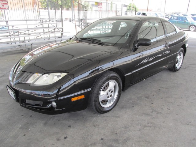 2004 Pontiac Sunfire Please call or e-mail to check availability All of our vehicles are availa