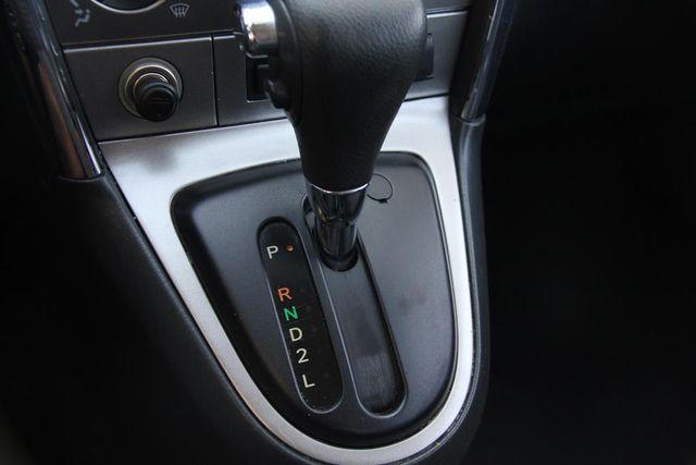 2004 Pontiac Vibe Santa Clarita, CA 20