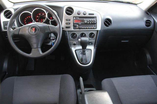 2004 Pontiac Vibe Santa Clarita, CA 7