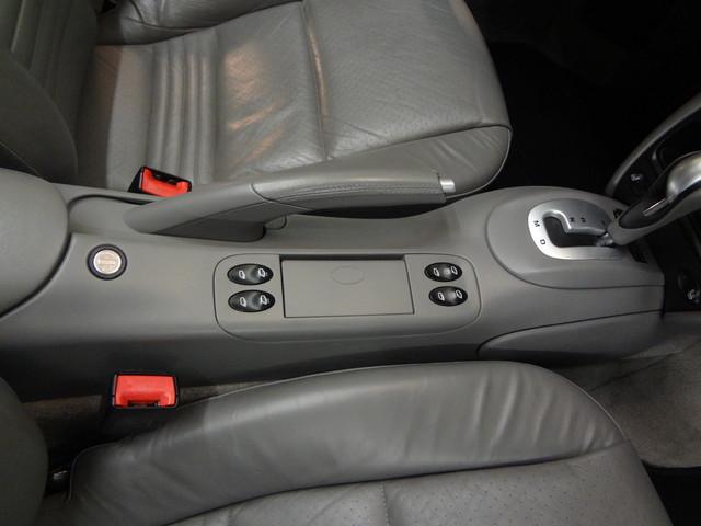 2004 Porsche 911 Carrera Austin , Texas 30