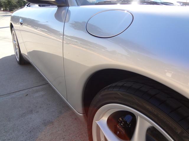 2004 Porsche 911 Carrera Austin , Texas 15