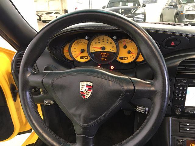 2004 Porsche 911 Turbo Longwood, FL 18