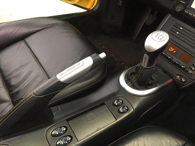 2004 Porsche 911 Turbo Longwood, FL 20