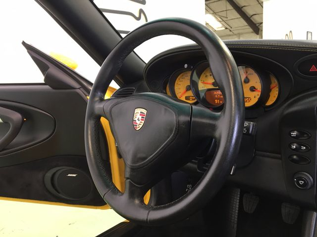 2004 Porsche 911 Turbo Longwood, FL 21