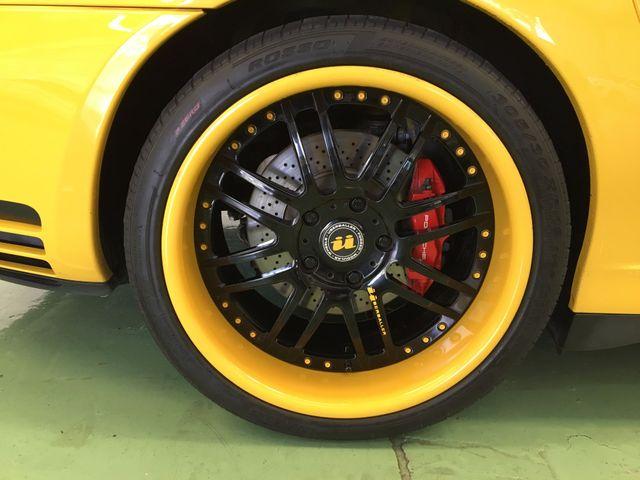 2004 Porsche 911 Turbo Longwood, FL 33