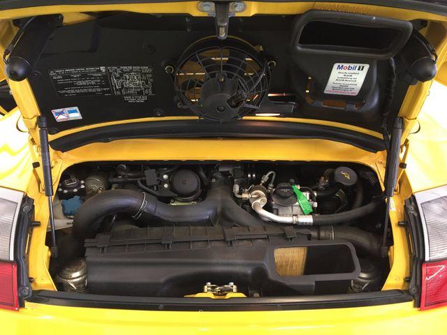 2004 Porsche 911 Turbo Longwood, FL 41