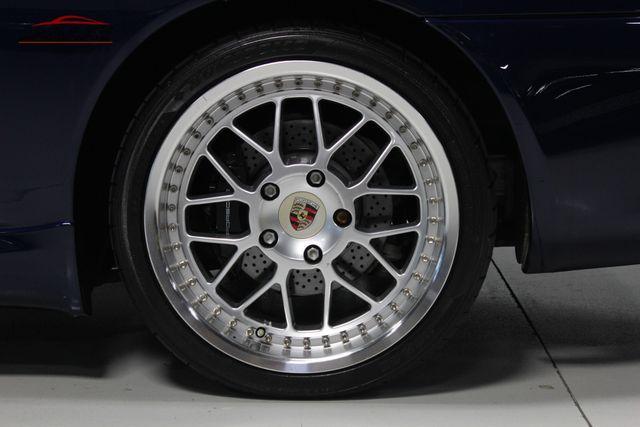 2004 Porsche 911 Carrera Merrillville, Indiana 48