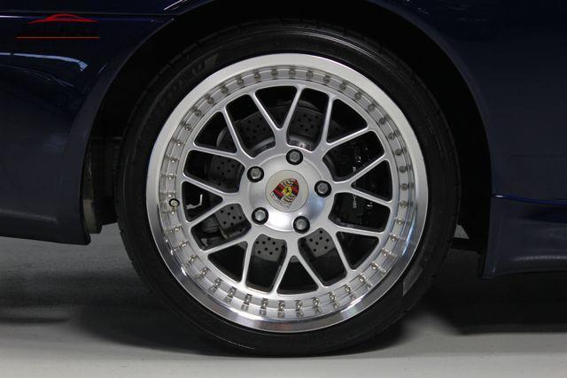 2004 Porsche 911 Carrera Merrillville, Indiana 49