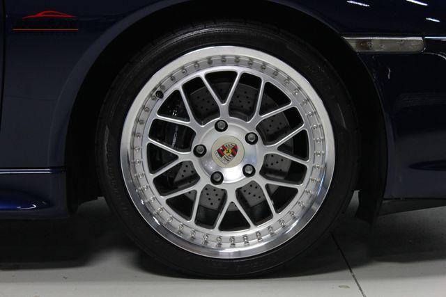 2004 Porsche 911 Carrera Merrillville, Indiana 50