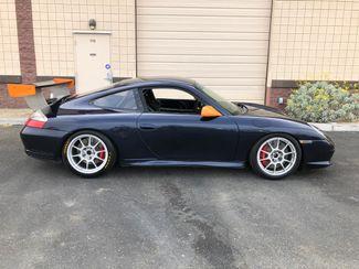 2004 Porsche 911 GT3 Scottsdale, Arizona 5