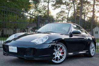 2004 Porsche 911 in , Texas