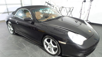 2004 Porsche 911 Carrera Virginia Beach, Virginia 2