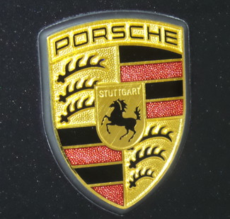 2004 Porsche 911 Carrera Virginia Beach, Virginia 26