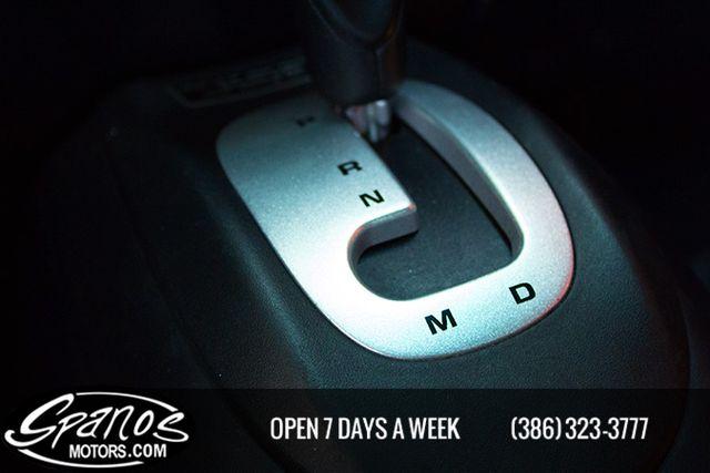 2004 Porsche Boxster Daytona Beach, FL 25