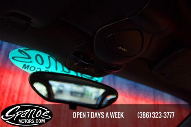 2004 Porsche Boxster Daytona Beach, FL 26