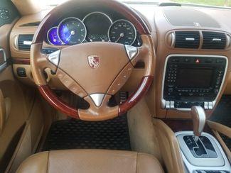 2004 Porsche Cayenne Turbo Chico, CA 28