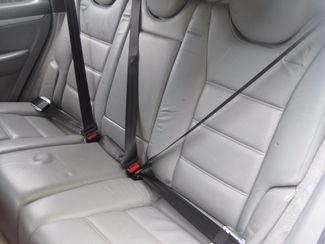 2004 Porsche Cayenne S Englewood, Colorado 8
