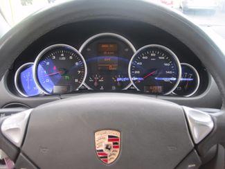 2004 Porsche Cayenne S Englewood, Colorado 21