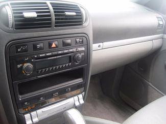 2004 Porsche Cayenne S Englewood, Colorado 23