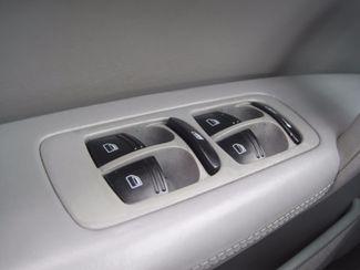 2004 Porsche Cayenne S Englewood, Colorado 25