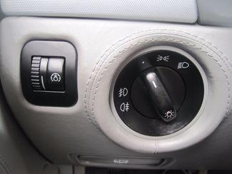 2004 Porsche Cayenne S Englewood, Colorado 26