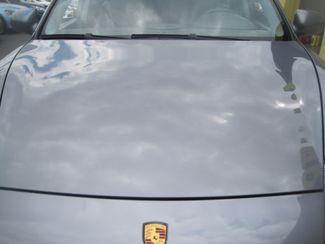 2004 Porsche Cayenne S Englewood, Colorado 32